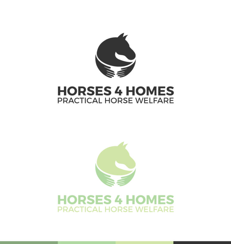 horses4homes-logo-draft
