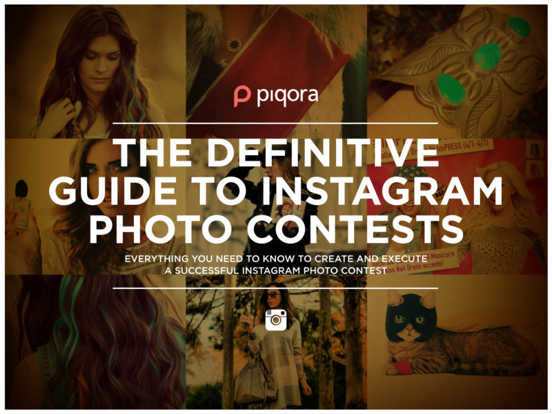 the-definitive-guide-to-instagram-photo-contests-piqora
