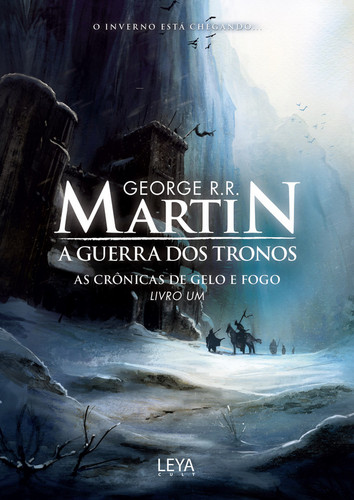 a-song-of-ice-and-fire-brazillian-covers-a-song-of-ice-and-fire-31334761-354-500