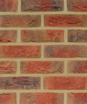 Bespoke Bricks