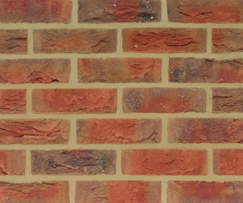 Bespoke Bricks Collection