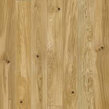 20mm Engineered Flooring