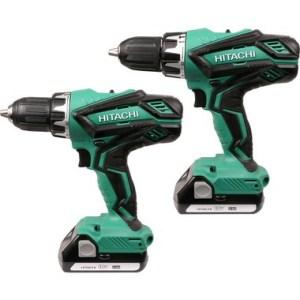 Hitachi Kit