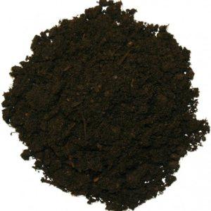 Topsoils, Bark and Composts