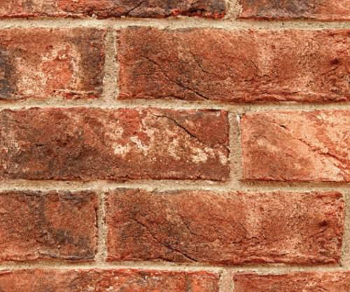 Brick-Boss