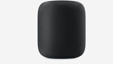 Photo of (TEST) Apple HomePod