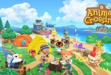 Photo of Mis A Jour animal crossing