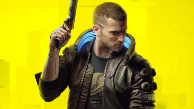 Photo of Cyberpunk 2077 maudit ?