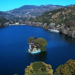 Nainital Tourism Packages | Camping | Adventures | jmdtourtravels