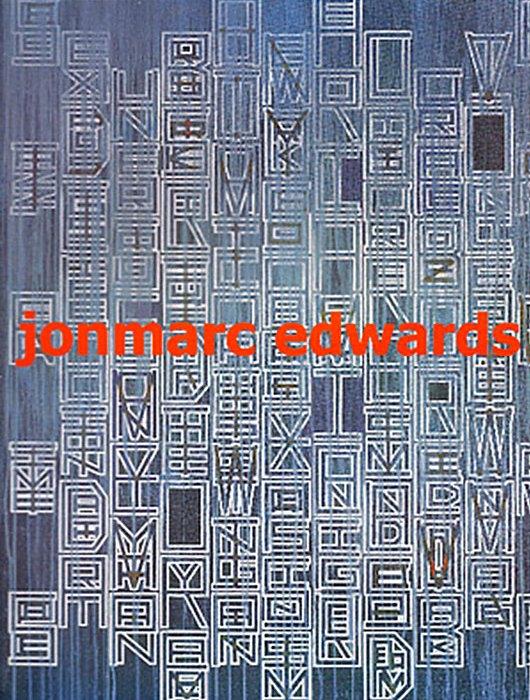 Jonmarc Edwards (1st Catalog)