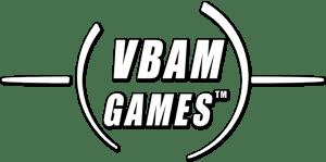 VBAM Games