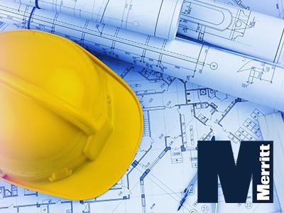 Construction Joseph Merritt