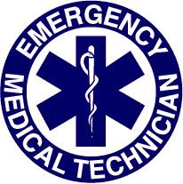 EMT Certification Class
