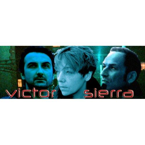 victor-sierra-12