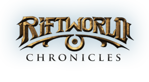 Riftworld.New_.Logo-copy