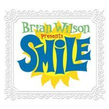 SmileBW04