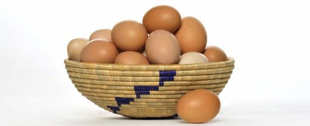 cesta-huevos