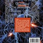 Quantique et inconscient