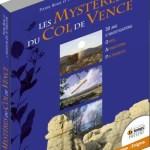 Les mystères du col de Vence