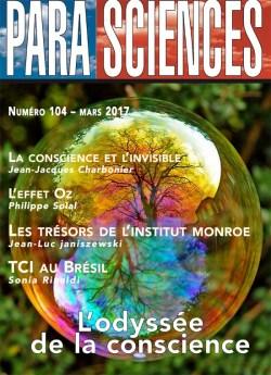 Parasciences n°104