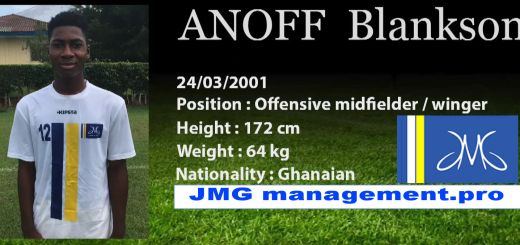 Anoff-Blankson-Jmg-management-player-from-Ghana