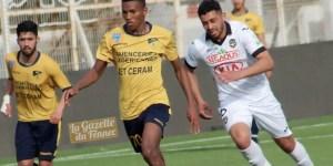boudaoui-direction-france-jmg football management