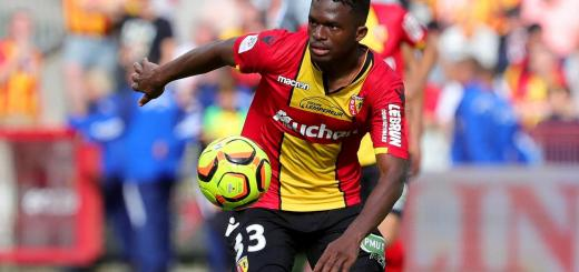 cheick doucoure jmg football