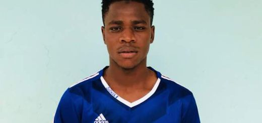 sacko mamadou salia jmg academy_head shot