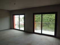 Hotel Centurión Habitaciones Nuevas (5)