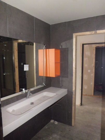 Hotel Centurión Habitaciones Nuevas