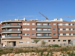 179 Viviendas en Hospitalet de l'Infant (Tarragona) (2)