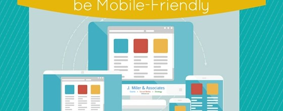 Why Grant Makers Want Mobile-Friendly Sites