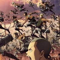 Review: Attack on Titan 2 - Episode 1