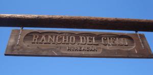 Rancho-del-Cielo