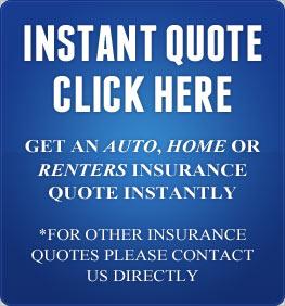 Auto insurance portland oregon