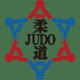 日本マスターズ柔道協会