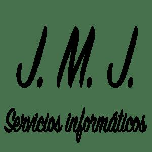 logo-Servicios-Informáticos