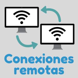 conexiones-remotas