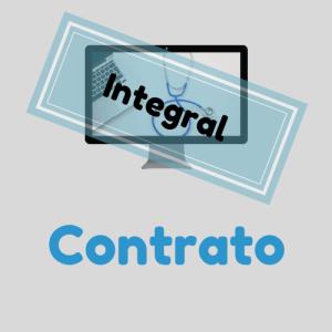 Contrato Integral