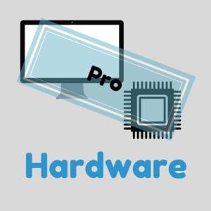 hardware-pro