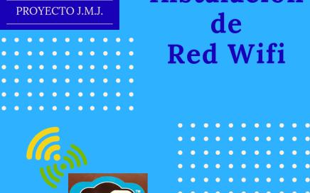 instalacion-red-wifi