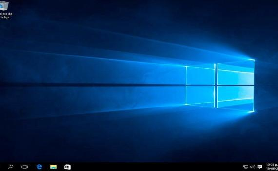 instalar-windows-10