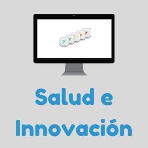 salud e innovacion