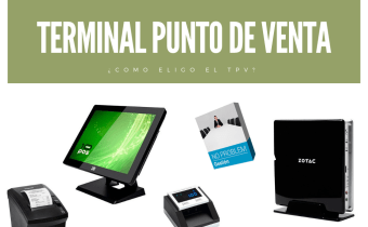 portadas-blogs-elegir-tpv
