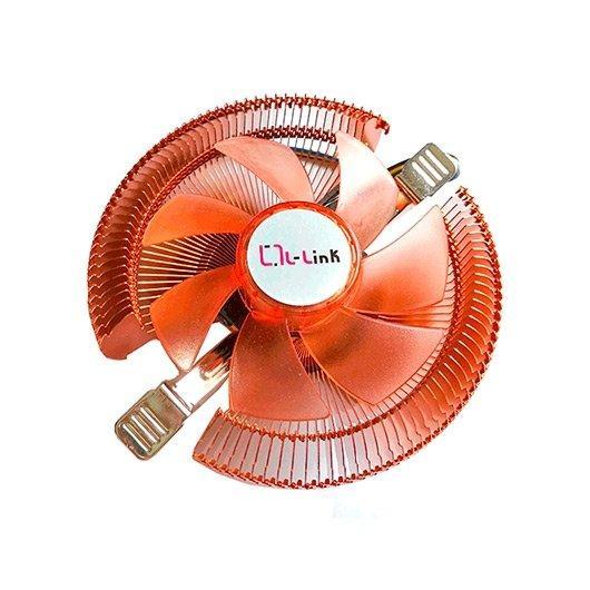 Especificaciones-DISIPADOR-I3I5775115011512011FM1FM2-L-LINK