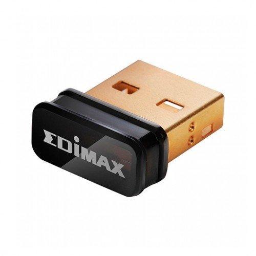 WIRELESS-LAN-USB-150-EDIMAX-EW-7811UN