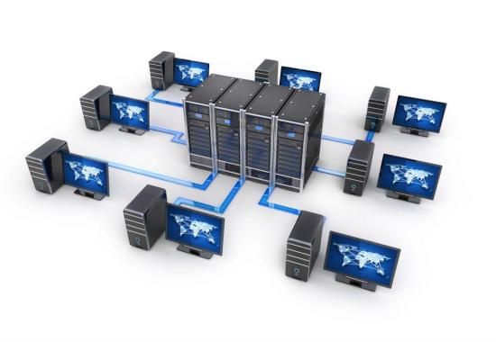 sistemasinformaticos-1024x707