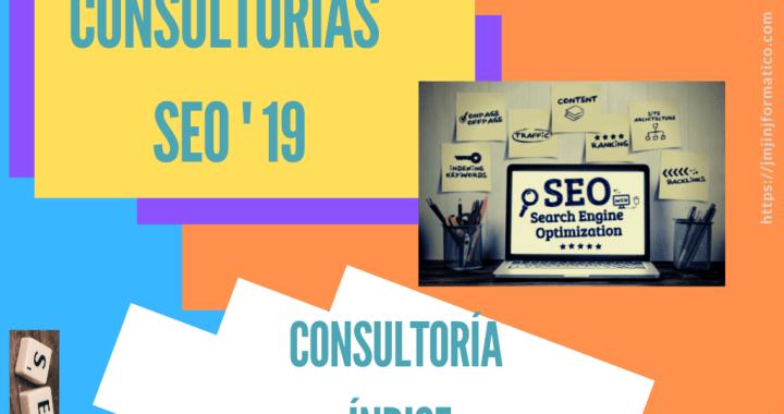 portadas-blogs-indice