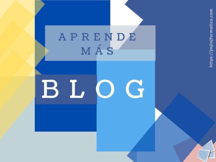 portadas-blogs-blog