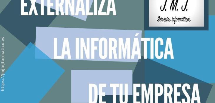 portadas-blogs-externalizations-informatica